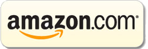 button-amazon nobg