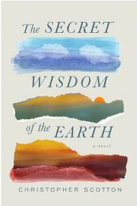 Secret Wisdom cover